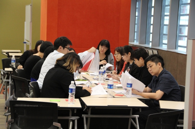 IMG_7614 - Responsibilities discussion.JPG