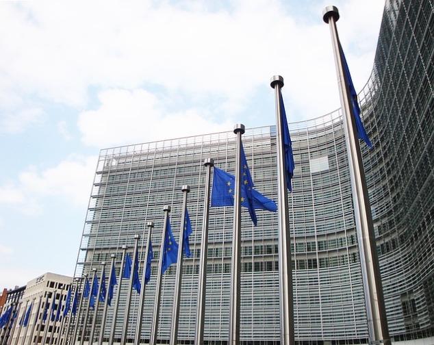 EU_comissions_bldg