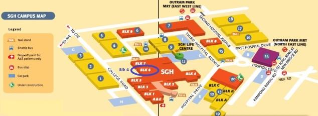 SGH map.jpg