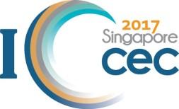 ICCEC logo.jpg