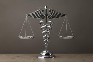 Medical Law.jpg